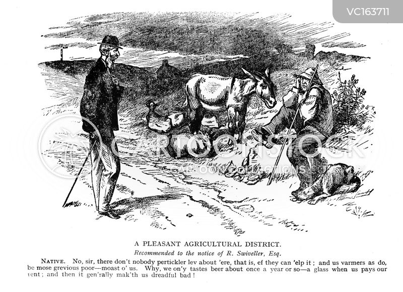 Victorian Farm cartoons, Victorian Farm cartoon, funny, Victorian Farm picture, Victorian Farm pictures, Victorian Farm image, Victorian Farm images, Victorian Farm illustration, Victorian Farm illustrations