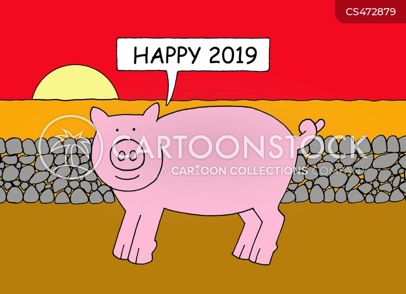 Chinese New Year cartoons, Chinese New Year cartoon, funny, Chinese New Year picture, Chinese New Year pictures, Chinese New Year image, Chinese New Year images, Chinese New Year illustration, Chinese New Year illustrations