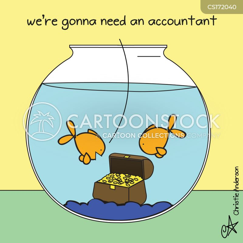Fish Bowl cartoons, Fish Bowl cartoon, funny, Fish Bowl picture, Fish Bowl pictures, Fish Bowl image, Fish Bowl images, Fish Bowl illustration, Fish Bowl illustrations