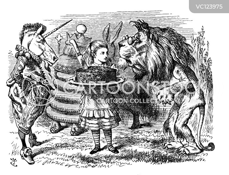 Lions cartoons, Lions cartoon, funny, Lions picture, Lions pictures, Lions image, Lions images, Lions illustration, Lions illustrations