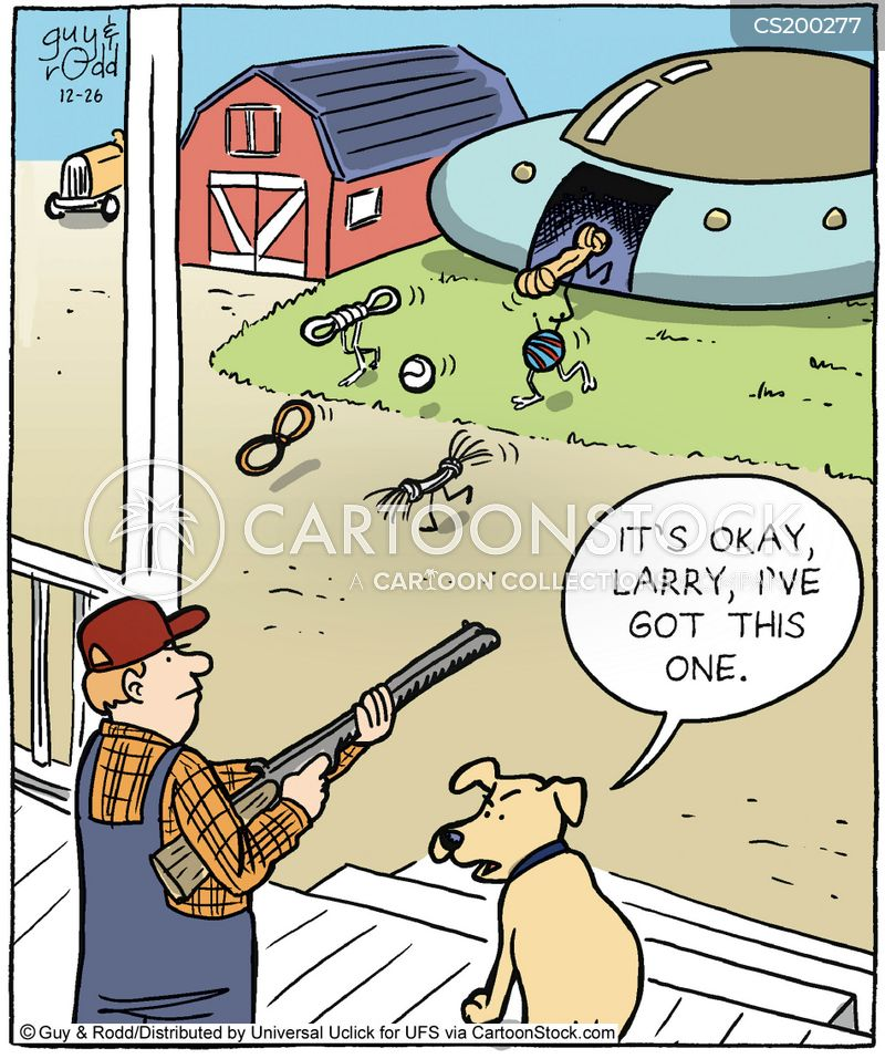 Rural Americans cartoons, Rural Americans cartoon, funny, Rural Americans picture, Rural Americans pictures, Rural Americans image, Rural Americans images, Rural Americans illustration, Rural Americans illustrations