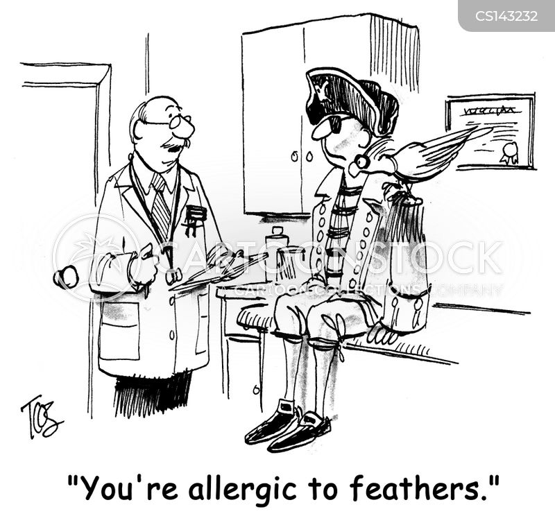 Doctor S Visit Cartoons And Comics Funny Pictures From
