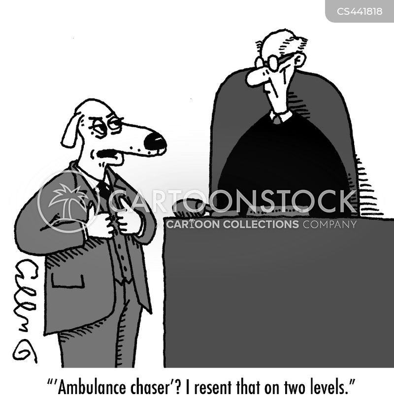 Ambulance-chaser cartoons, Ambulance-chaser cartoon, funny, Ambulance-chaser picture, Ambulance-chaser pictures, Ambulance-chaser image, Ambulance-chaser images, Ambulance-chaser illustration, Ambulance-chaser illustrations