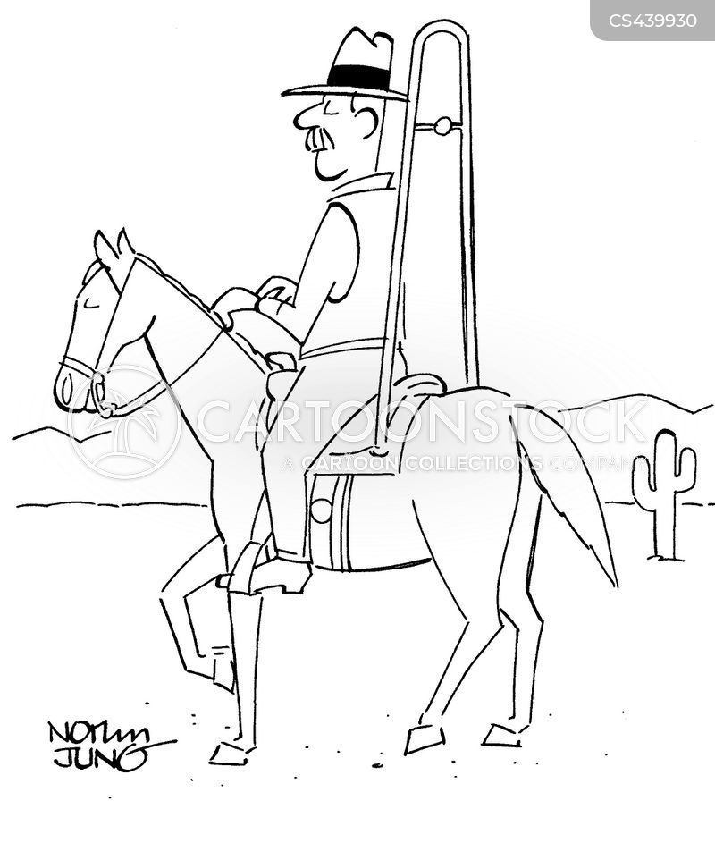 Saddles cartoons, Saddles cartoon, funny, Saddles picture, Saddles pictures, Saddles image, Saddles images, Saddles illustration, Saddles illustrations