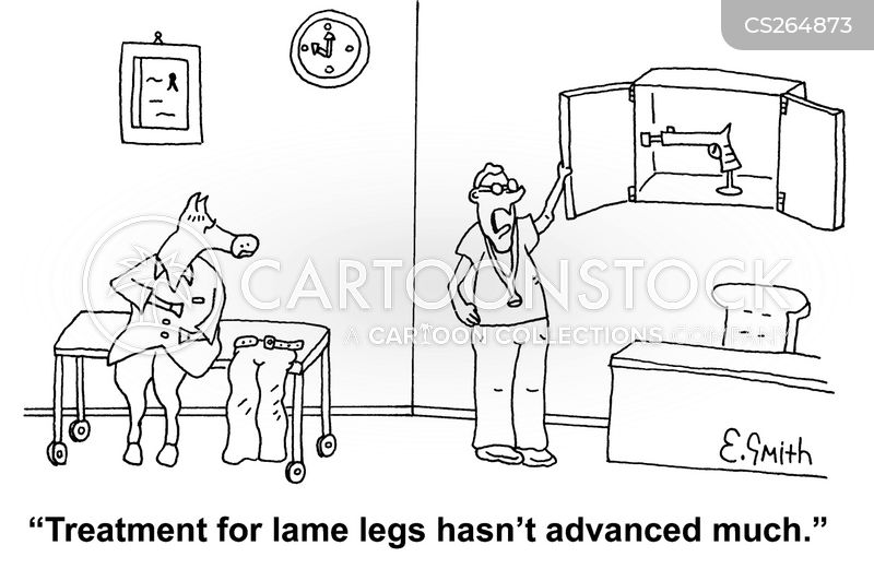 Horse Vet Cartoon Horse Vet Cartoon 1 of 2