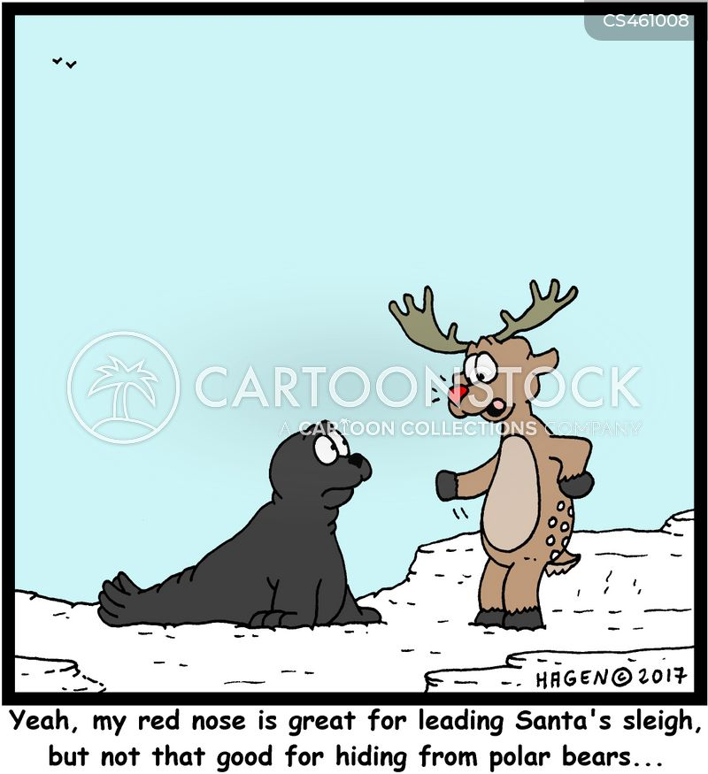 Rudolph The Red Noses Reindeer cartoons, Rudolph The Red Noses Reindeer cartoon, funny, Rudolph The Red Noses Reindeer picture, Rudolph The Red Noses Reindeer pictures, Rudolph The Red Noses Reindeer image, Rudolph The Red Noses Reindeer images, Rudolph The Red Noses Reindeer illustration, Rudolph The Red Noses Reindeer illustrations