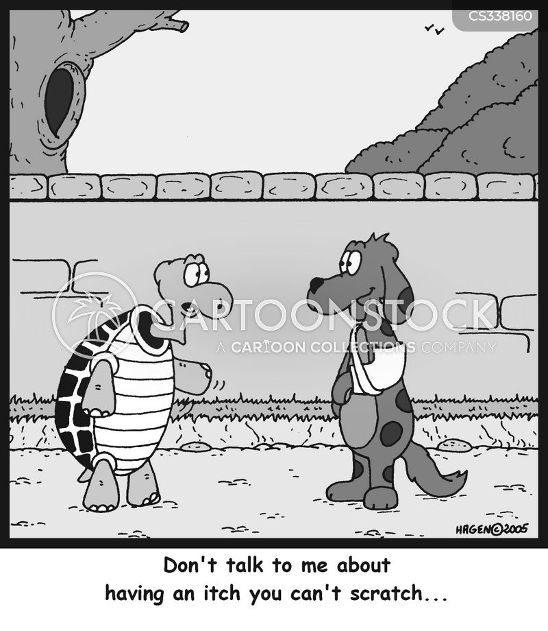 Broken Arm Cartoons And Comics Funny Pictures From Cartoonstock