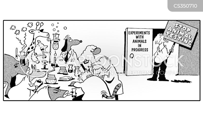 Laboratory Animal cartoons, Laboratory Animal cartoon, funny, Laboratory Animal picture, Laboratory Animal pictures, Laboratory Animal image, Laboratory Animal images, Laboratory Animal illustration, Laboratory Animal illustrations