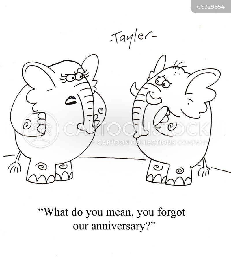 Forgotten anniversary besides Misunderstandings Quotes as well 2 besides Loyalty as well Short Cute Best Friend Quotes Tumblr. on birthday quotes