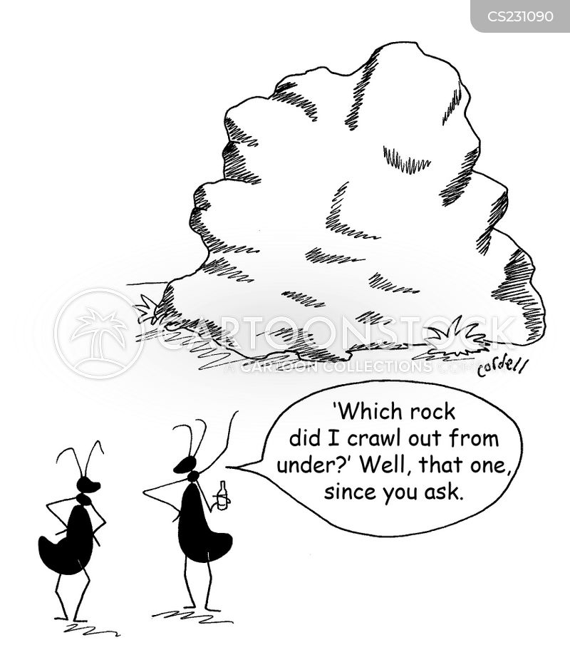 Rock Crawl cartoons, Rock Crawl cartoon, funny, Rock Crawl picture, Rock Crawl pictures, Rock Crawl image, Rock Crawl images, Rock Crawl illustration, Rock Crawl illustrations