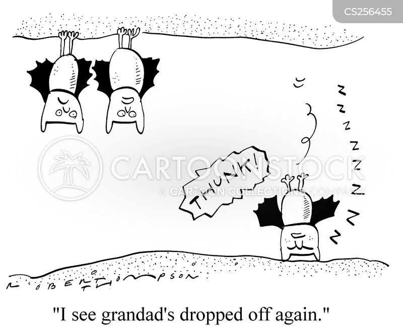 Grandad cartoons, Grandad cartoon, funny, Grandad picture, Grandad pictures, Grandad image, Grandad images, Grandad illustration, Grandad illustrations