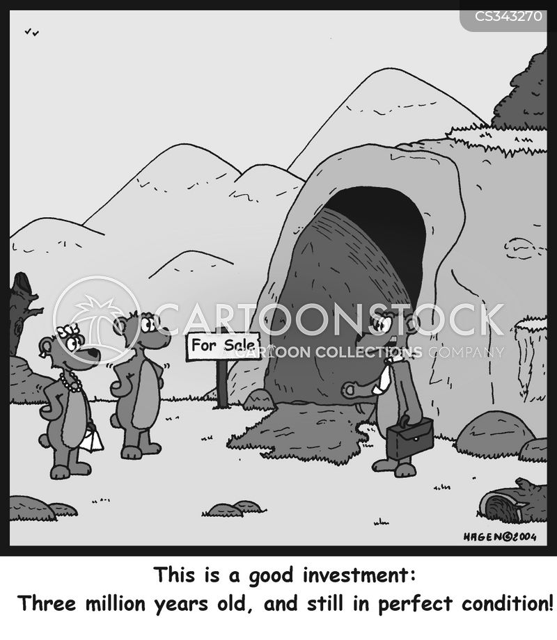 d60d174cf5 Perfect Condition Cartoons and Comics - funny pictures from CartoonStock
