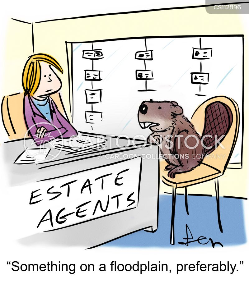 Property Development cartoons, Property Development cartoon, funny, Property Development picture, Property Development pictures, Property Development image, Property Development images, Property Development illustration, Property Development illustrations
