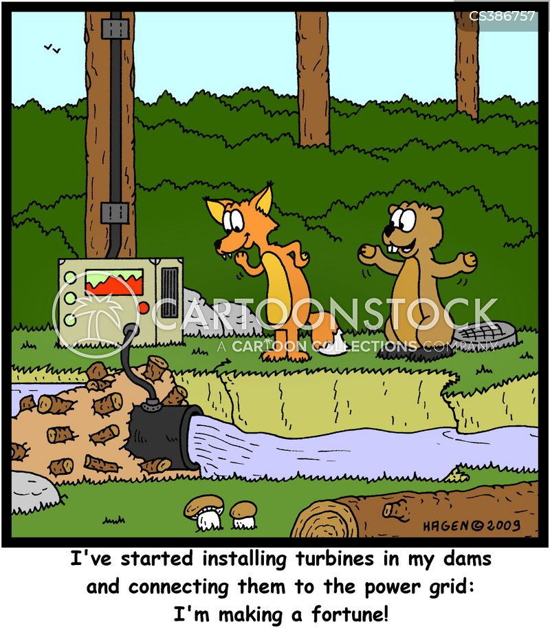 Grid cartoons, Grid cartoon, funny, Grid picture, Grid pictures, Grid image, Grid images, Grid illustration, Grid illustrations
