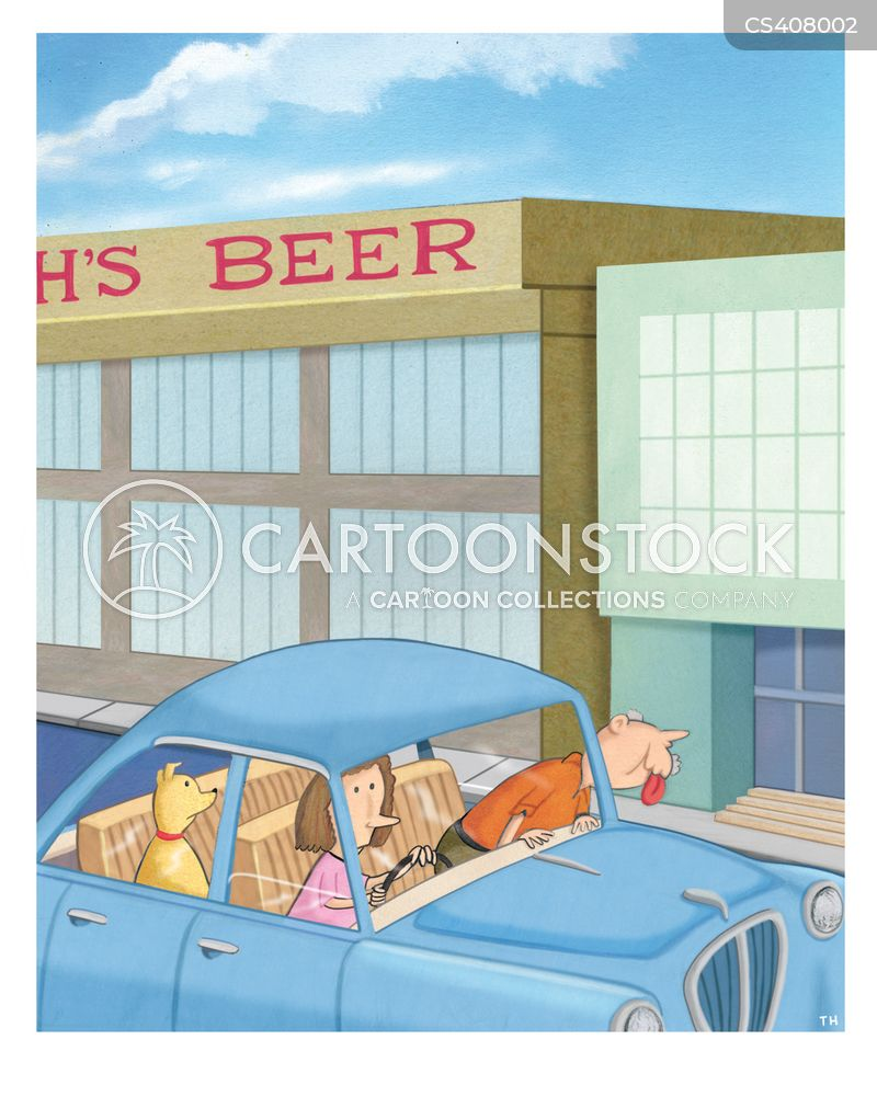 Beer Factories cartoons, Beer Factories cartoon, funny, Beer Factories picture, Beer Factories pictures, Beer Factories image, Beer Factories images, Beer Factories illustration, Beer Factories illustrations