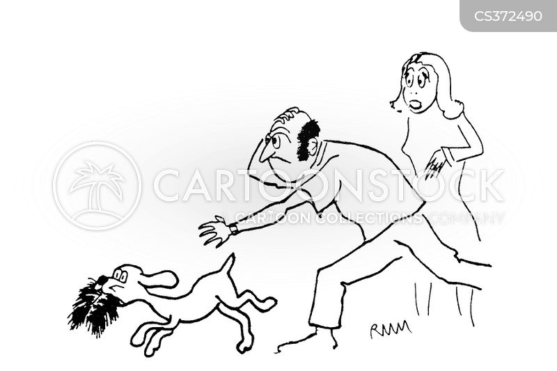 Behavior Problem cartoons, Behavior Problem cartoon, funny, Behavior Problem picture, Behavior Problem pictures, Behavior Problem image, Behavior Problem images, Behavior Problem illustration, Behavior Problem illustrations