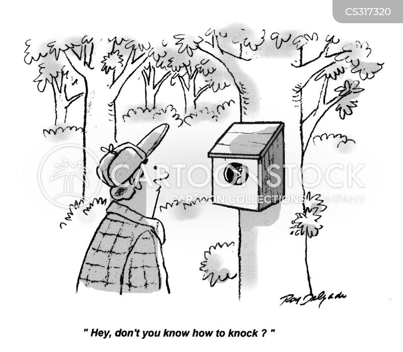 Bird Box cartoons, Bird Box cartoon, funny, Bird Box picture, Bird Box pictures, Bird Box image, Bird Box images, Bird Box illustration, Bird Box illustrations