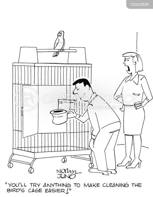 easier cartoon