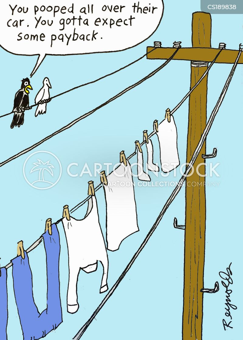 Telephone Poles cartoons, Telephone Poles cartoon, funny, Telephone Poles picture, Telephone Poles pictures, Telephone Poles image, Telephone Poles images, Telephone Poles illustration, Telephone Poles illustrations