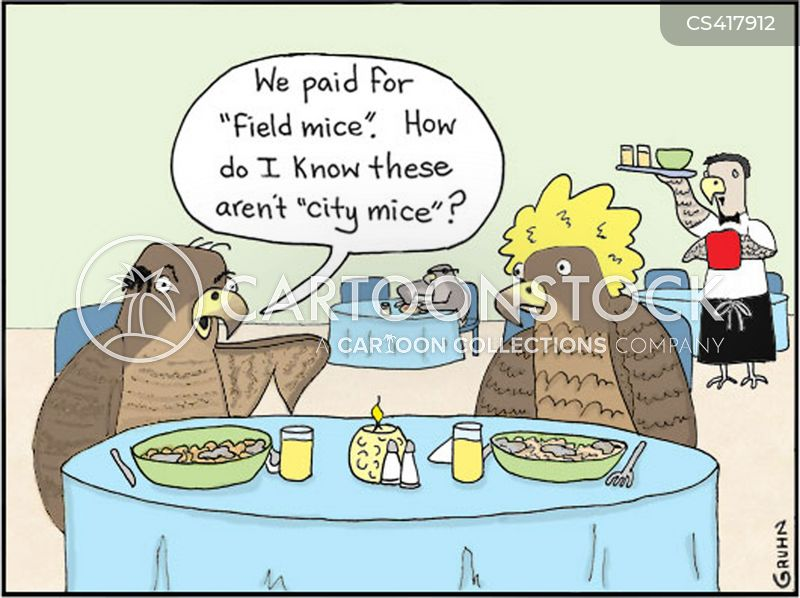 Field mouse cartoons and comics funny pictures from for Field mouse cartoon