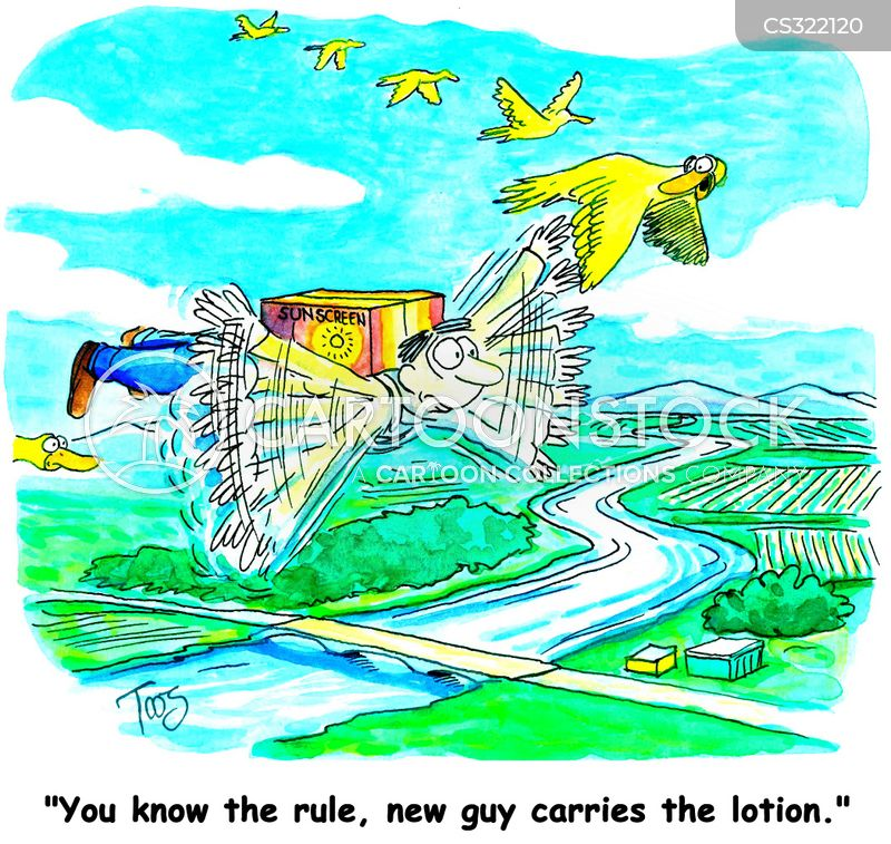 Initiation cartoons, Initiation cartoon, funny, Initiation picture, Initiation pictures, Initiation image, Initiation images, Initiation illustration, Initiation illustrations