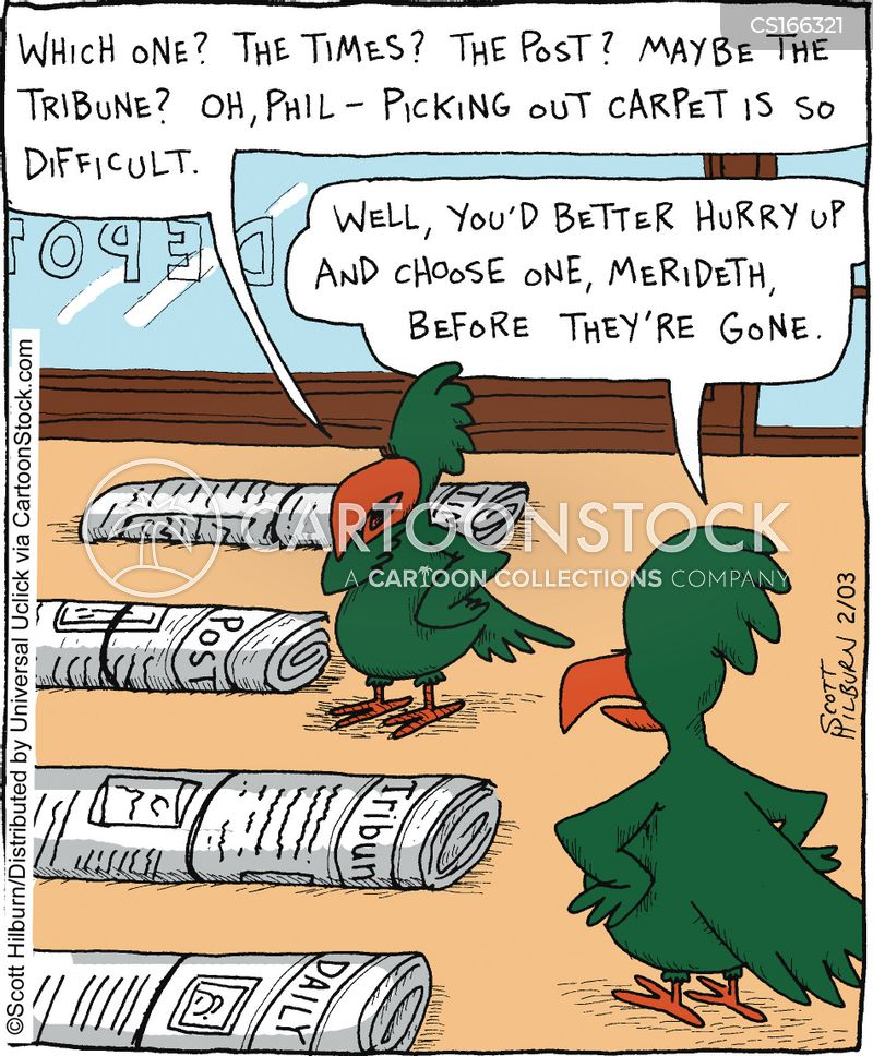 Carpet cartoons, Carpet cartoon, funny, Carpet picture, Carpet pictures,  Carpet image