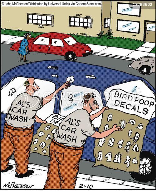 swindles cartoon