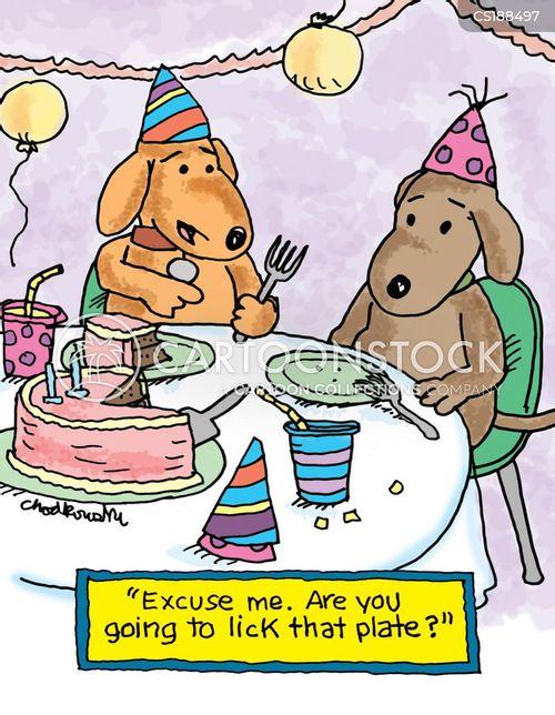 crumb cartoon