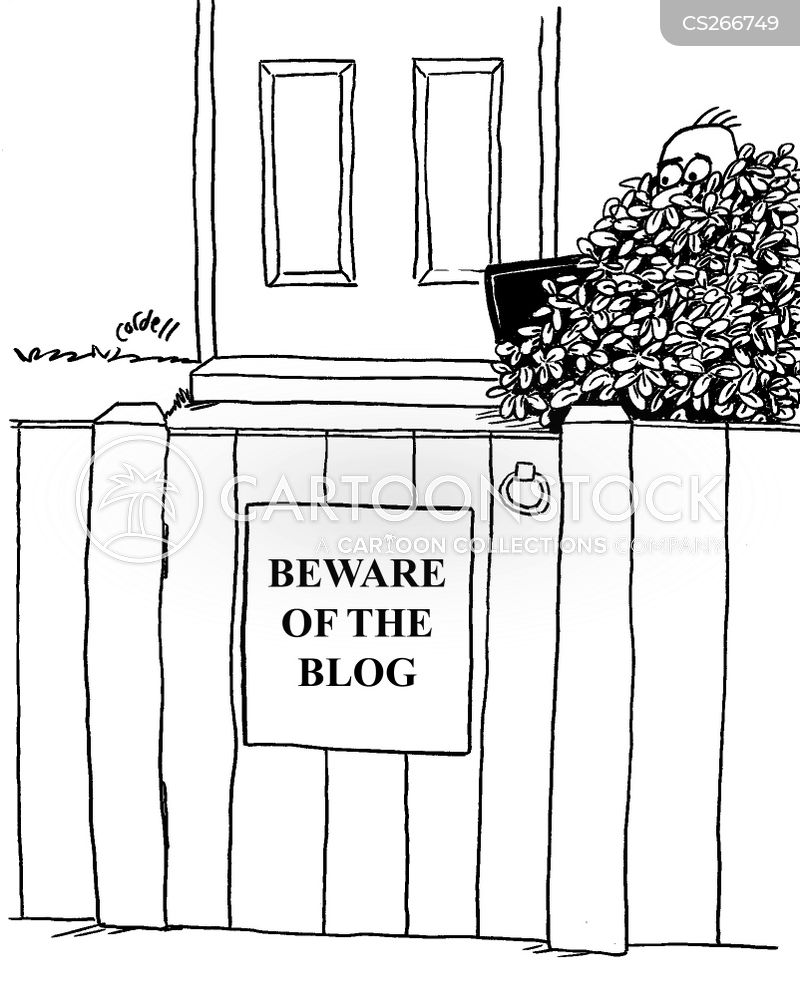 Weblog cartoons, Weblog cartoon, funny, Weblog picture, Weblog pictures, Weblog image, Weblog images, Weblog illustration, Weblog illustrations