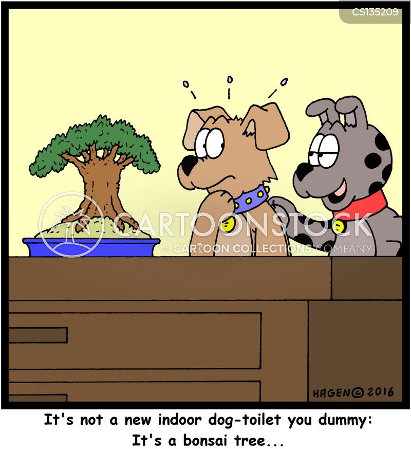 Indoor Toilet cartoons, Indoor Toilet cartoon, funny, Indoor Toilet picture, Indoor Toilet pictures, Indoor Toilet image, Indoor Toilet images, Indoor Toilet illustration, Indoor Toilet illustrations