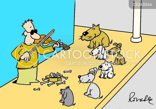 alms cartoon