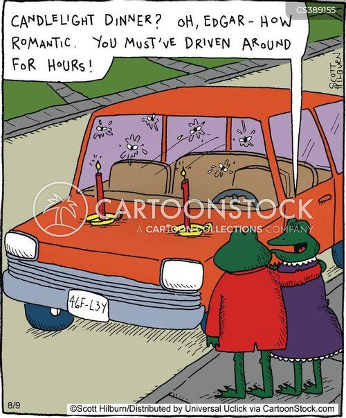 windscreens cartoon