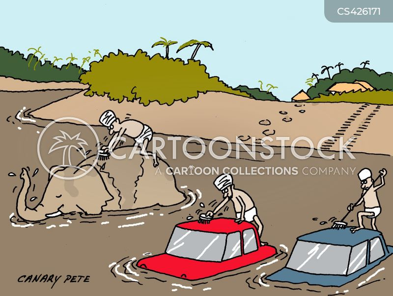 Elephant Riders cartoons, Elephant Riders cartoon, funny, Elephant Riders picture, Elephant Riders pictures, Elephant Riders image, Elephant Riders images, Elephant Riders illustration, Elephant Riders illustrations