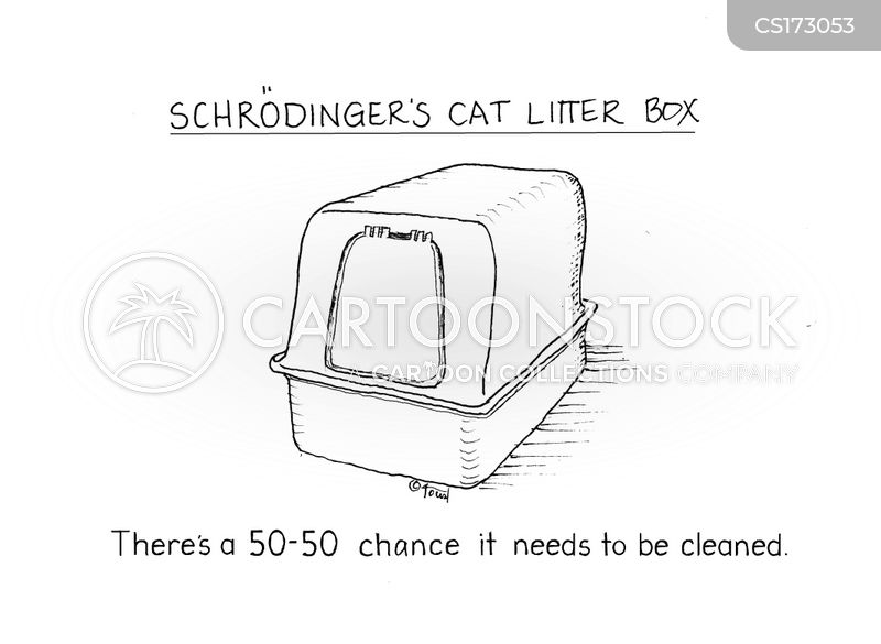 Litter Trays cartoons, Litter Trays cartoon, funny, Litter Trays picture, Litter Trays pictures, Litter Trays image, Litter Trays images, Litter Trays illustration, Litter Trays illustrations