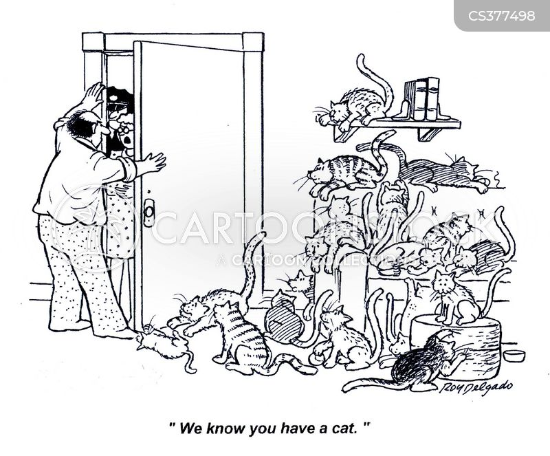 Cat Poo cartoons, Cat Poo cartoon, funny, Cat Poo picture, Cat Poo pictures, Cat Poo image, Cat Poo images, Cat Poo illustration, Cat Poo illustrations
