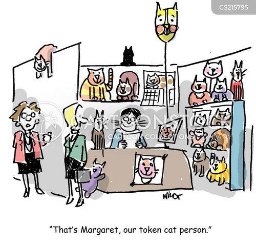 cat pictures cartoon
