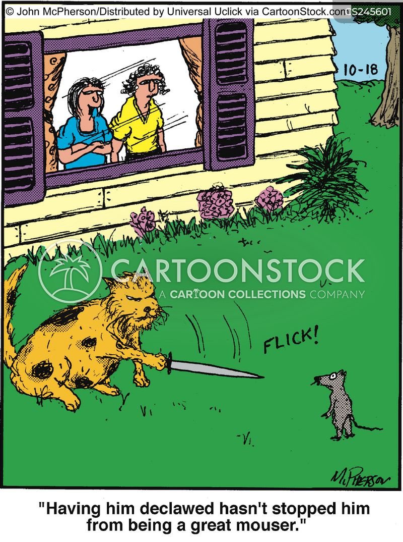 Clawing cartoons, Clawing cartoon, funny, Clawing picture, Clawing pictures, Clawing image, Clawing images, Clawing illustration, Clawing illustrations
