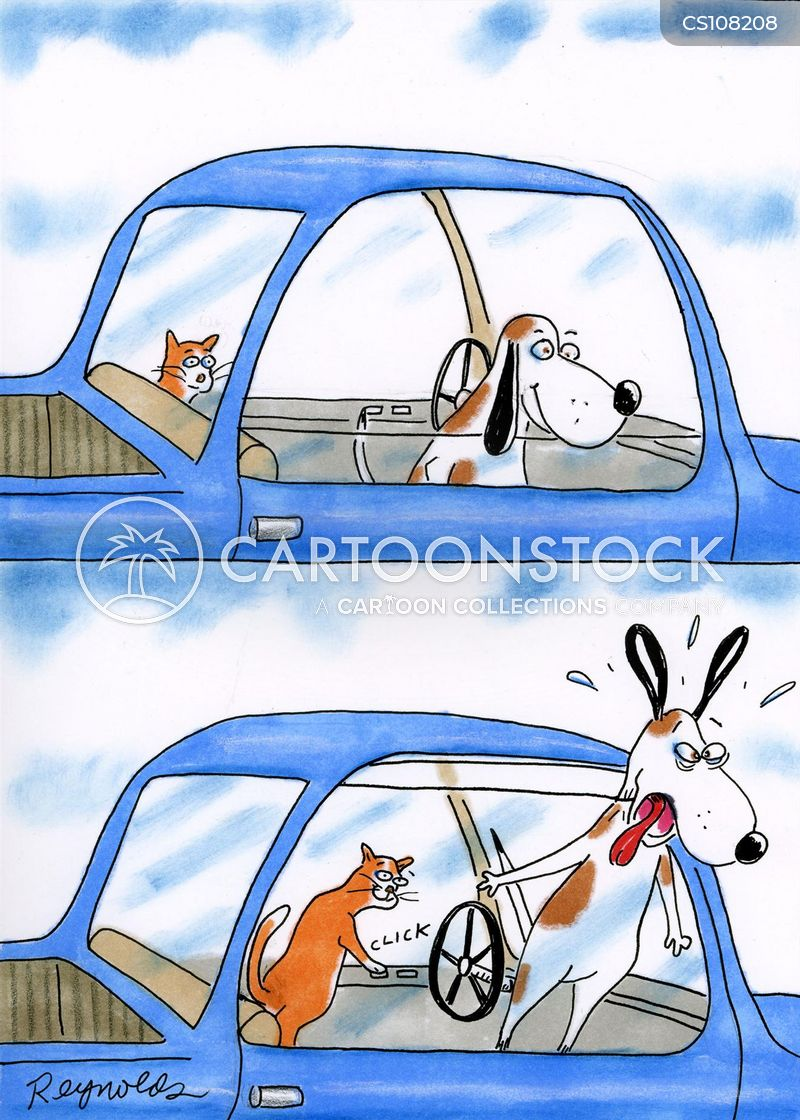Cat And Dog cartoons, Cat And Dog cartoon, funny, Cat And Dog picture, Cat And Dog pictures, Cat And Dog image, Cat And Dog images, Cat And Dog illustration, Cat And Dog illustrations