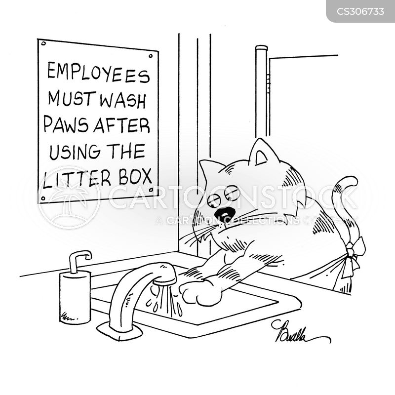 Litterboxes cartoons, Litterboxes cartoon, funny, Litterboxes picture, Litterboxes pictures, Litterboxes image, Litterboxes images, Litterboxes illustration, Litterboxes illustrations