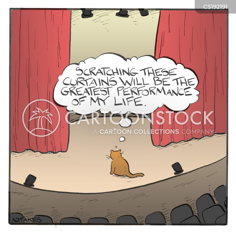 Theatre Drapes cartoons, Theatre Drapes cartoon, funny, Theatre Drapes picture, Theatre Drapes pictures, Theatre Drapes image, Theatre Drapes images, Theatre Drapes illustration, Theatre Drapes illustrations