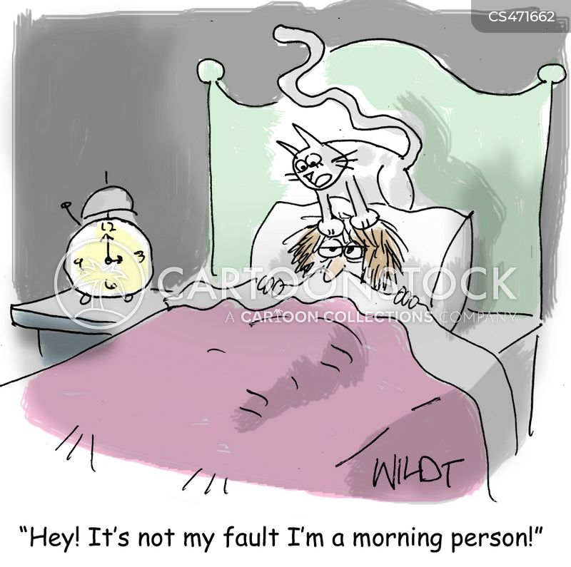 Awakening cartoons, Awakening cartoon, funny, Awakening picture, Awakening pictures, Awakening image, Awakening images, Awakening illustration, Awakening illustrations