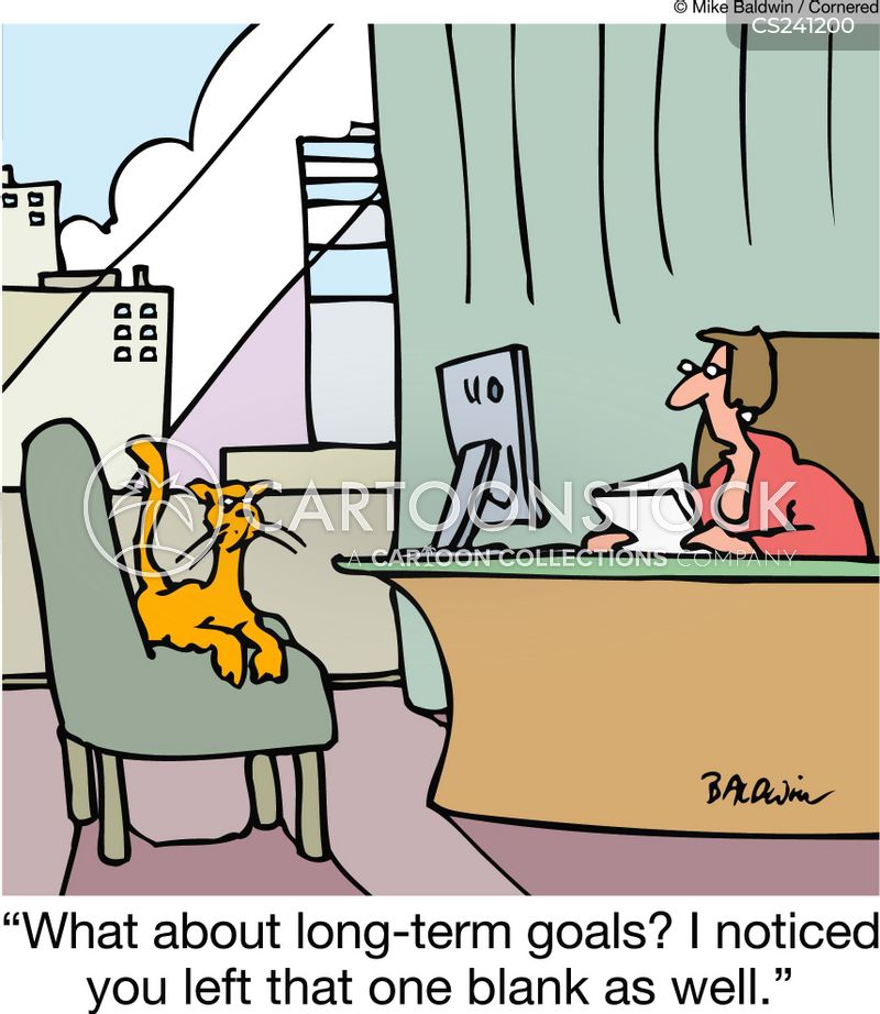 Long Term Goals cartoons, Long Term Goals cartoon, funny, Long Term Goals picture, Long Term Goals pictures, Long Term Goals image, Long Term Goals images, Long Term Goals illustration, Long Term Goals illustrations