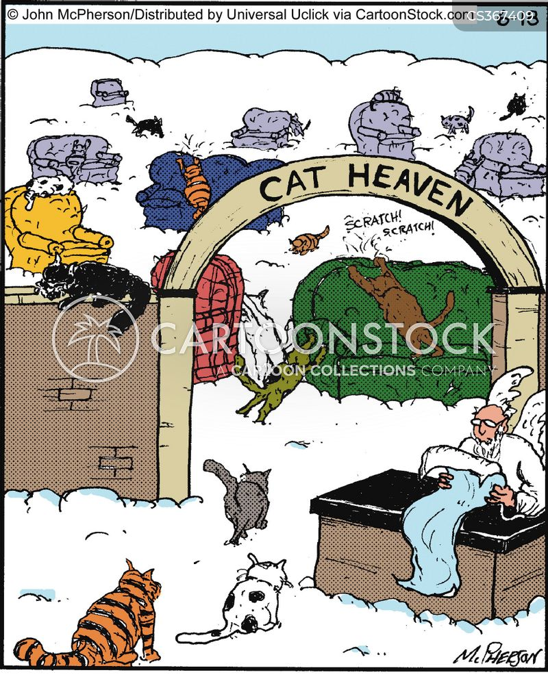 Scratchers Cartoons And Comics Funny Pictures From Cartoonstock