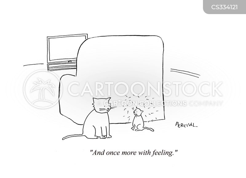 Suite cartoons, Suite cartoon, funny, Suite picture, Suite pictures, Suite image, Suite images, Suite illustration, Suite illustrations