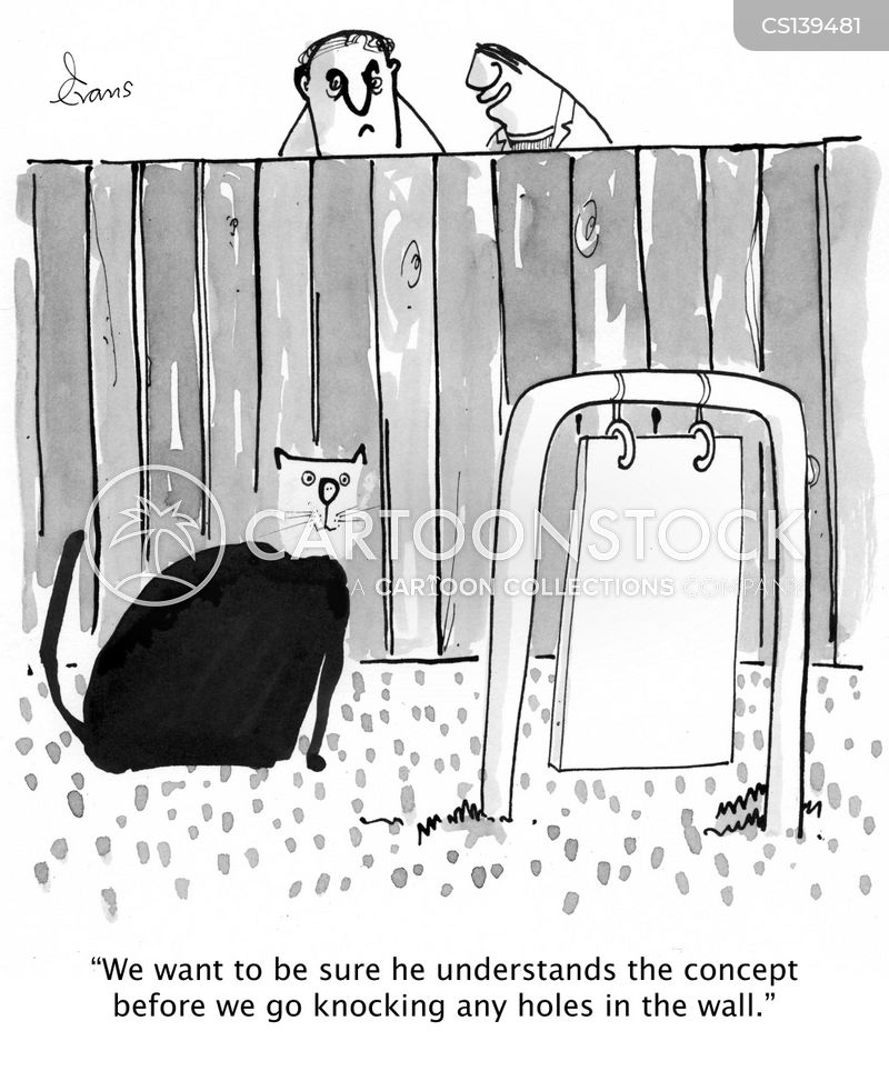Catflaps cartoons, Catflaps cartoon, funny, Catflaps picture, Catflaps pictures, Catflaps image, Catflaps images, Catflaps illustration, Catflaps illustrations