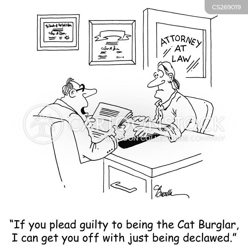 Attorney At Law cartoons, Attorney At Law cartoon, funny, Attorney At Law picture, Attorney At Law pictures, Attorney At Law image, Attorney At Law images, Attorney At Law illustration, Attorney At Law illustrations