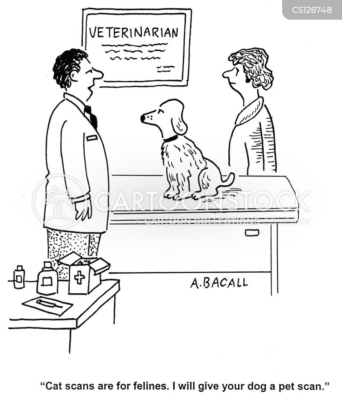 scans cartoon
