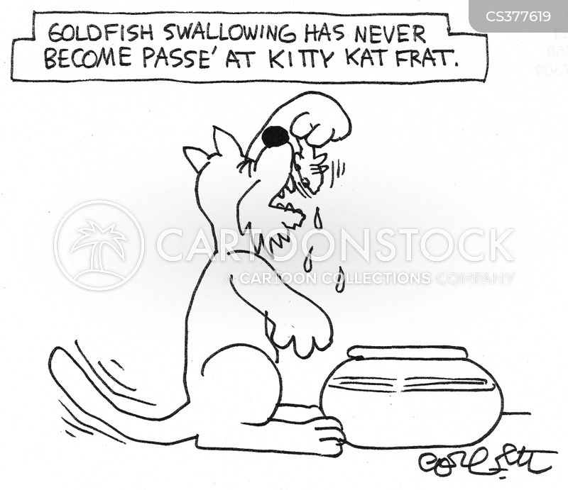 Goldfish Swallowing cartoons, Goldfish Swallowing cartoon, funny, Goldfish Swallowing picture, Goldfish Swallowing pictures, Goldfish Swallowing image, Goldfish Swallowing images, Goldfish Swallowing illustration, Goldfish Swallowing illustrations