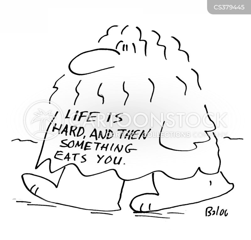 Life Is Hard cartoons, Life Is Hard cartoon, funny, Life Is Hard picture, Life Is Hard pictures, Life Is Hard image, Life Is Hard images, Life Is Hard illustration, Life Is Hard illustrations