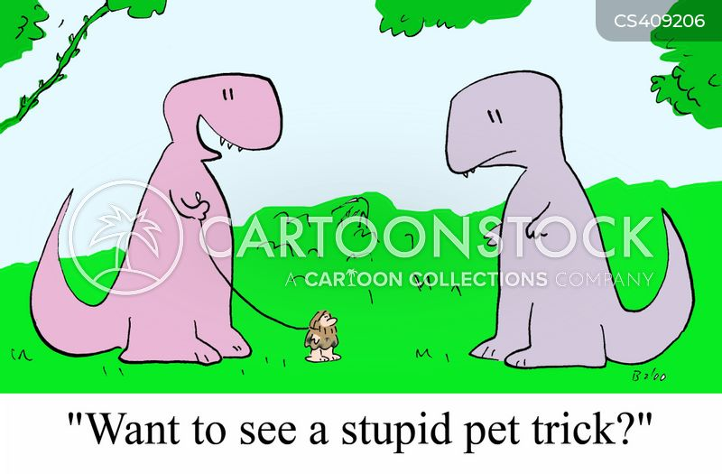 Pet Trick cartoons, Pet Trick cartoon, funny, Pet Trick picture, Pet Trick pictures, Pet Trick image, Pet Trick images, Pet Trick illustration, Pet Trick illustrations